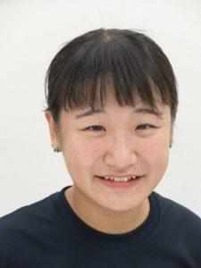 小田 花乃